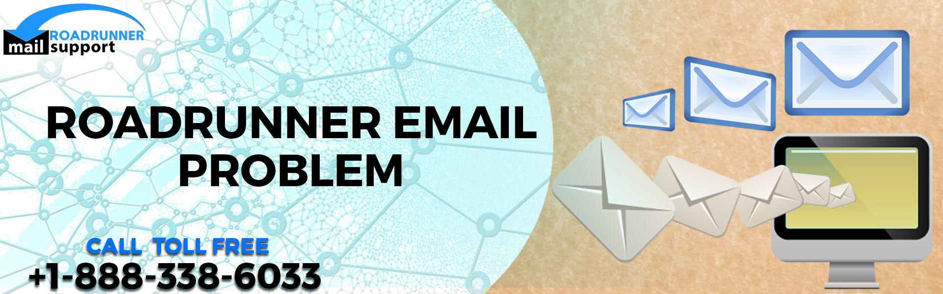 webmail.ca.rr.com