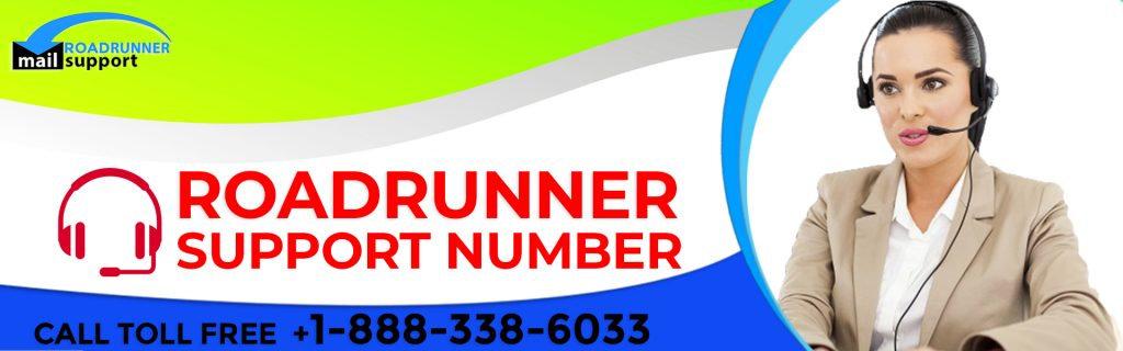 Roadrunner Support Phone Number