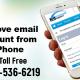 Remove Roadrunner Email