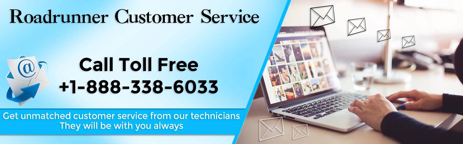 Roadrunner Customer Service Number