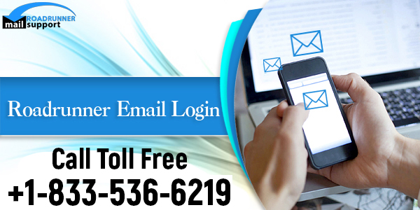 How To Roadrunner Email Login