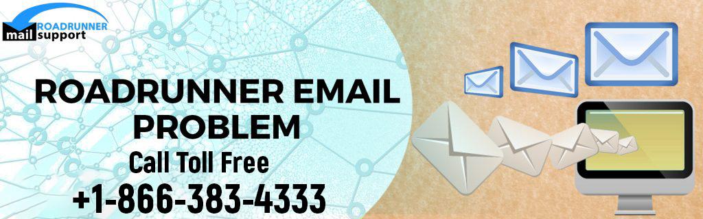 Roadrunner email problems