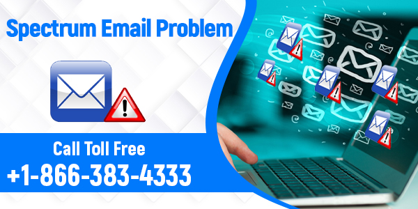 Spectrum Roadrunner Email Problem