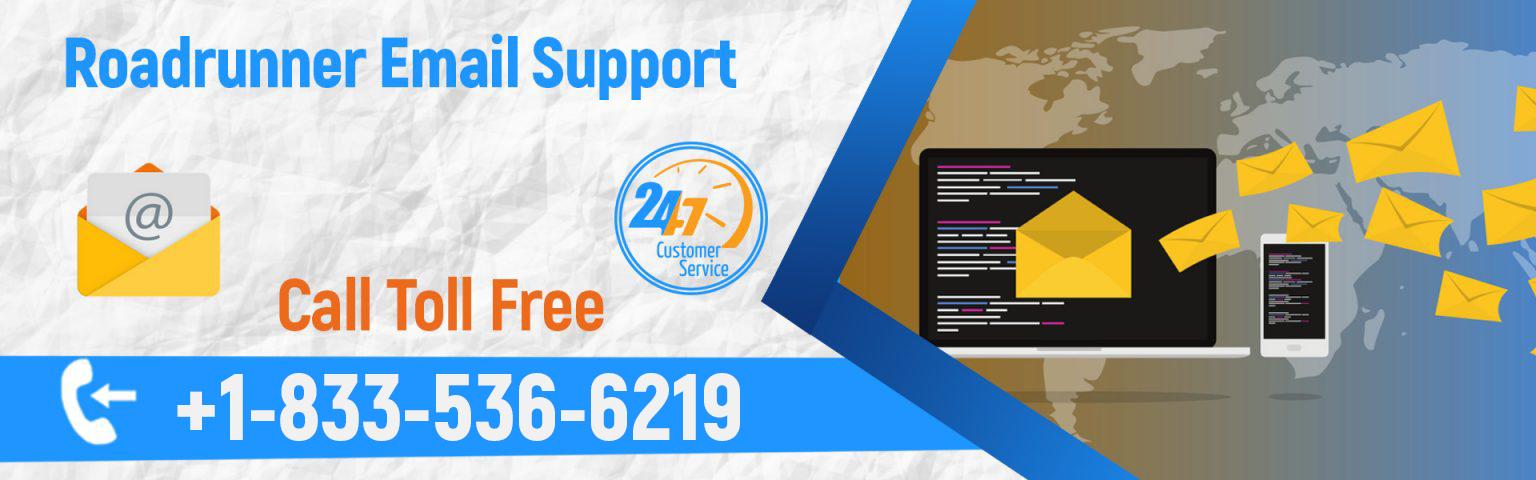 Roadrunner Support Service