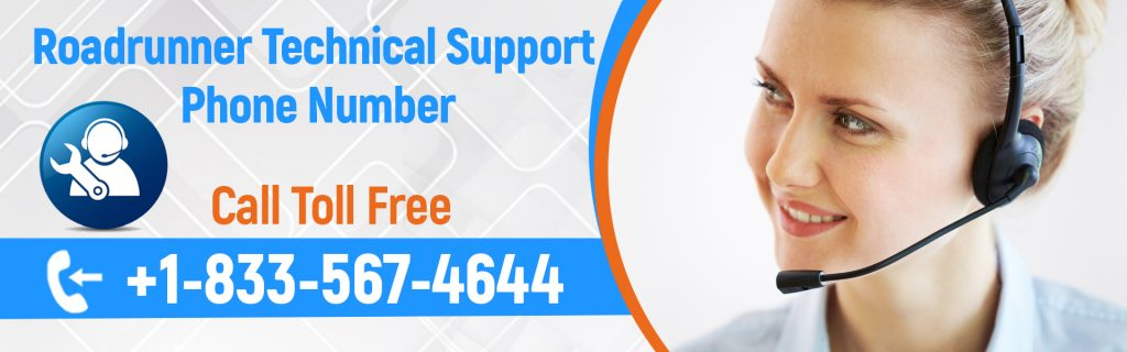 Roadrunner Technical Support Phone Number