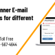 Roadrunner Email Settings For A Different Device