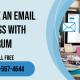 Create A Spectrum Email Address