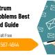 Fix Spectrum Email Problems