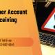 Roadrunner Account Is Not Receiving Email