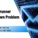 Roadrunner Email Down Problem