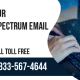 Charter Spectrum Email Login Page